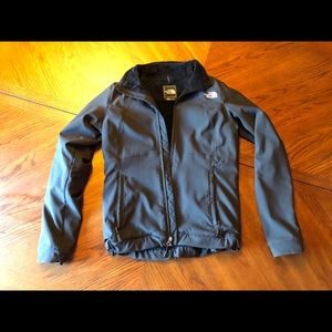 complete range of articles numerous in variety beautiful design North face Lisie Raschel jacket